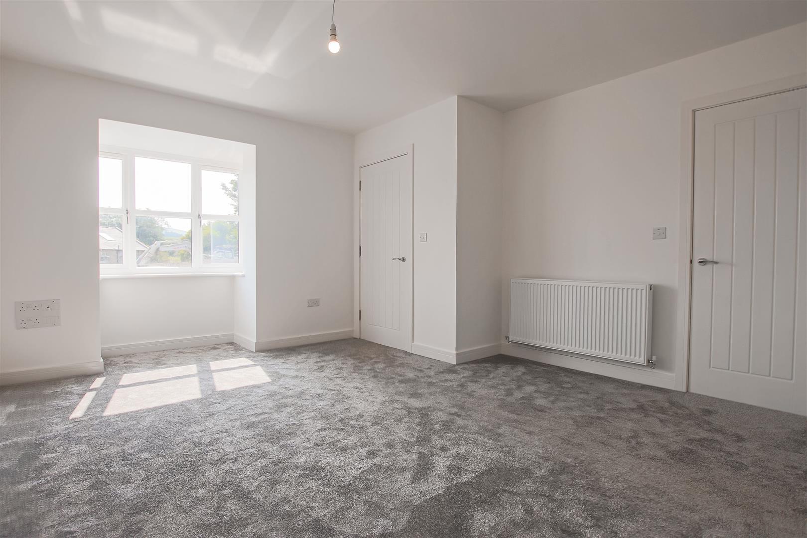 4 Bedroom Detached House For Sale - Show Home Reception Room (1).jpg
